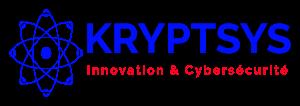 kryptsys management innovation cybersécurité