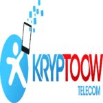 KRYPTOOW TELECOM