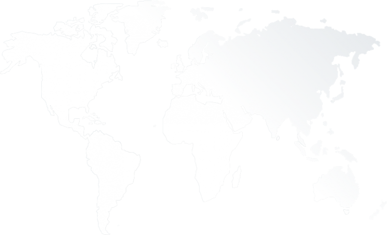 carte monde KRYPTSYS